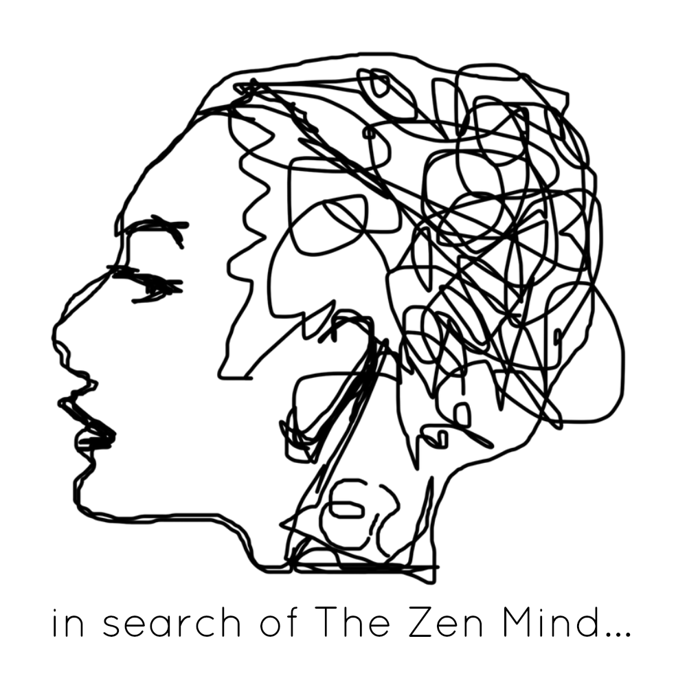 In Search of The Zen Mind.png