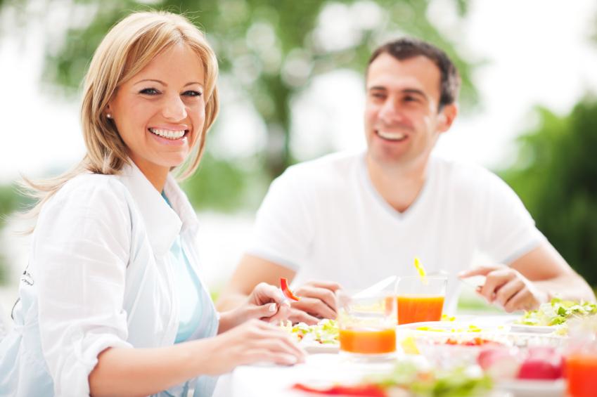 Resveralife-Eating-Well-Over-40.jpg