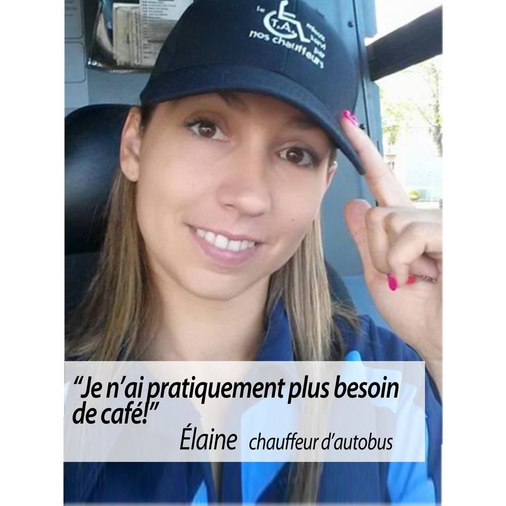 Élaine
