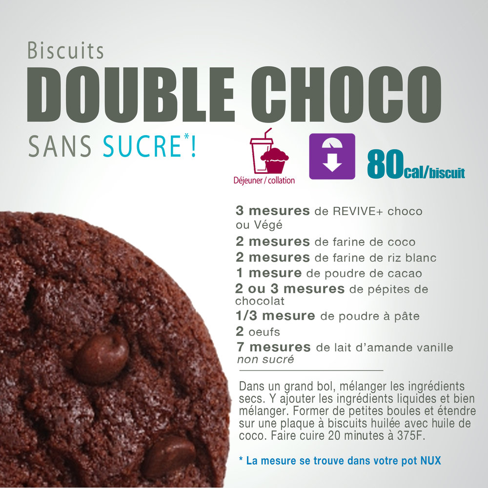 BISCUITS CHOCO recette copy.jpg