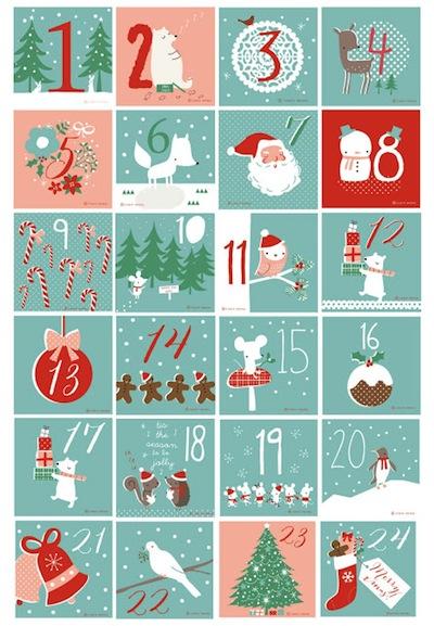 advent_calendar_free_printables_numbers.jpg