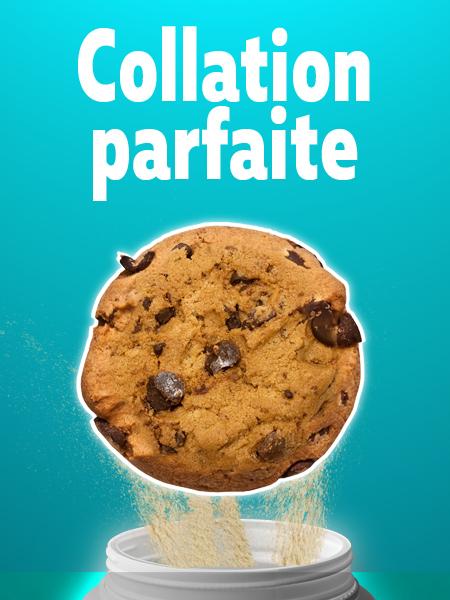 collation parfaite (petit)-2.jpg