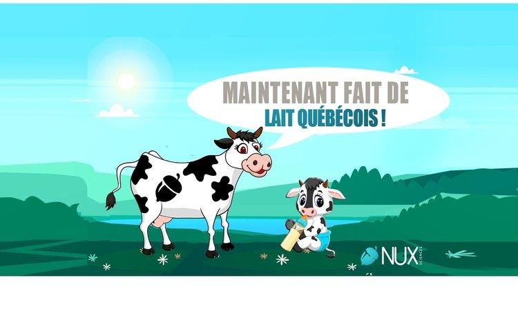 lait+québécois.jpg