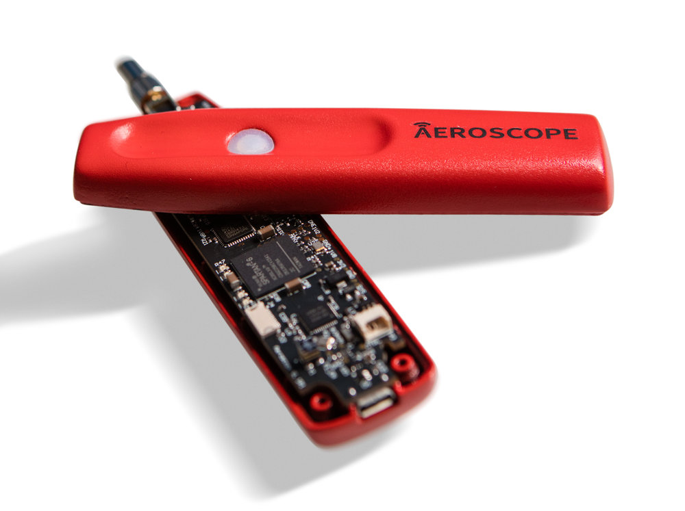 Aero-9543.jpg
