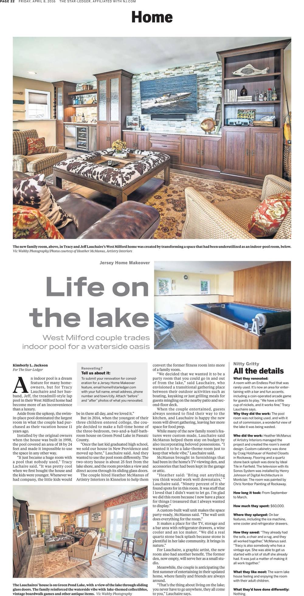 Star-Ledger-Home-Article_opt3.jpg