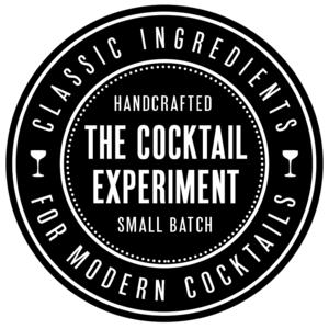 The Cocktail Experiment