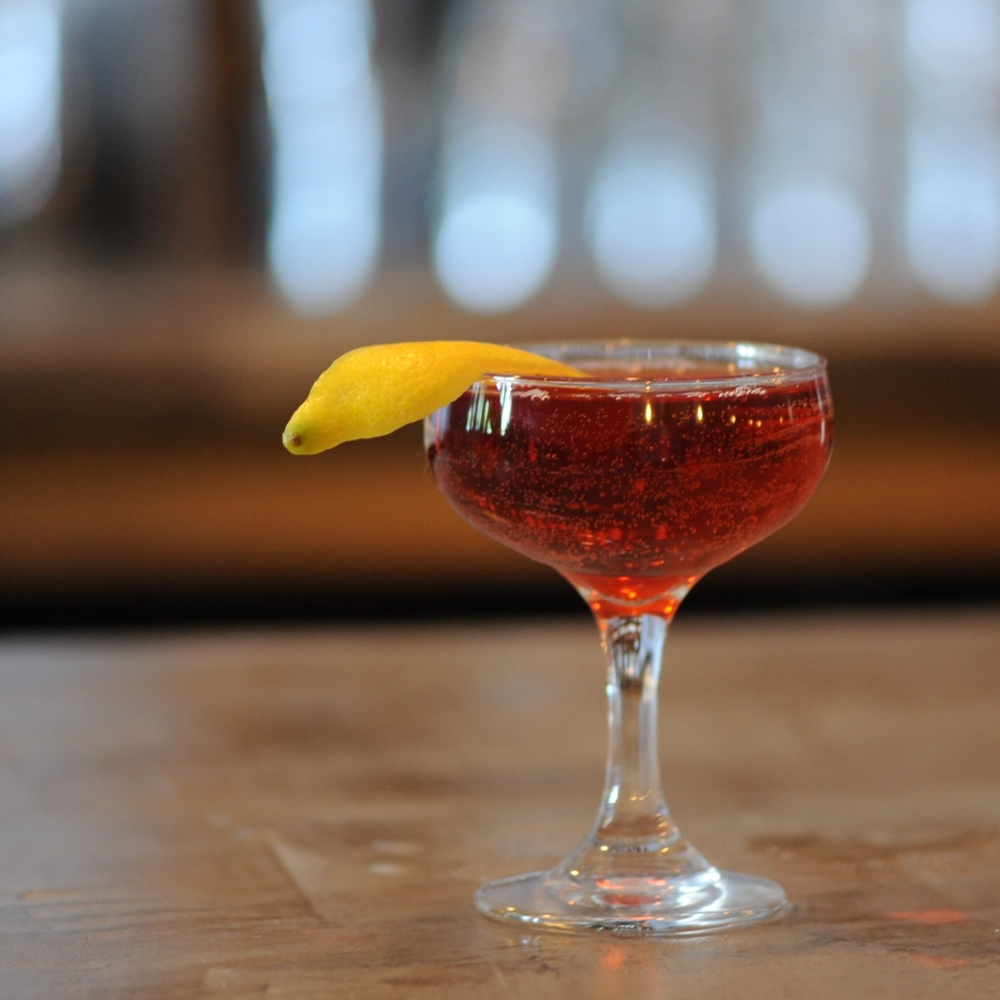 the-coktail-experiment-bitters-wild-cherry-dale-cooper