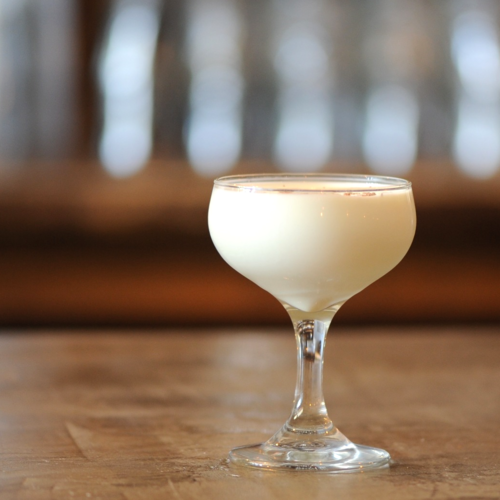 the-cocktail-experiment-syrups-madagascar-vanilla-boston-cream-pie.jpg
