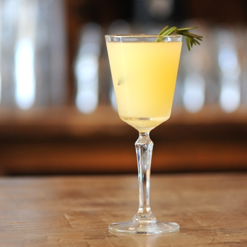 the-cocktail-experiment-syrups-pineapple-habanero-lombard-st