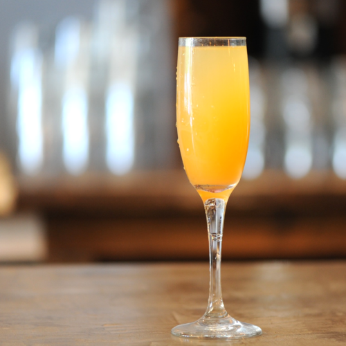the-cocktail-experiment-syrups-rose-mimosa