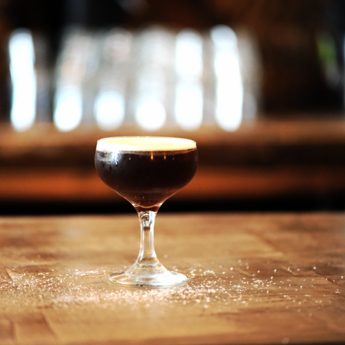 the-cocktail-experiment-syrups-chicory-beignet-and-coffee