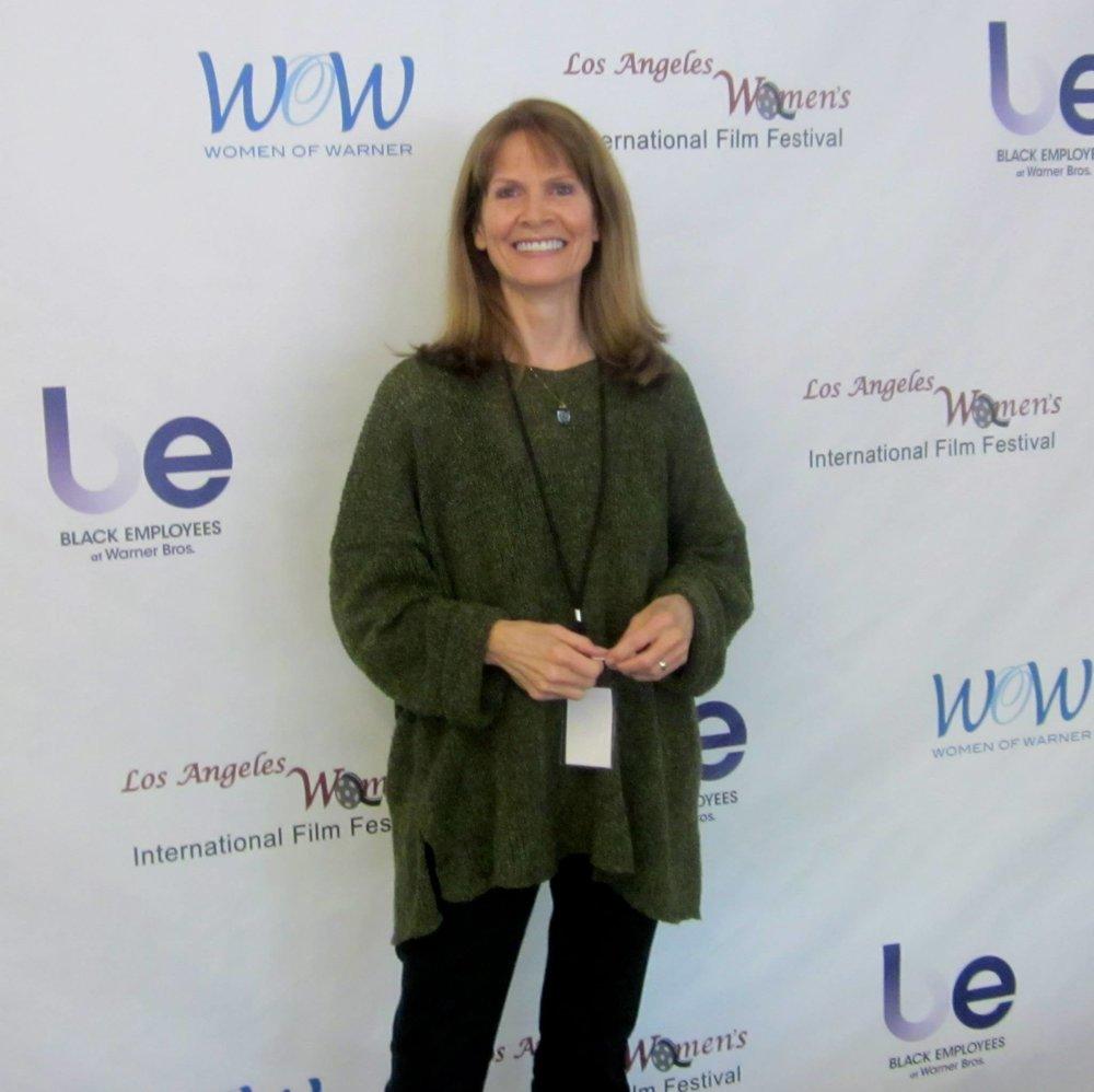 EB LA Film Festival.jpg