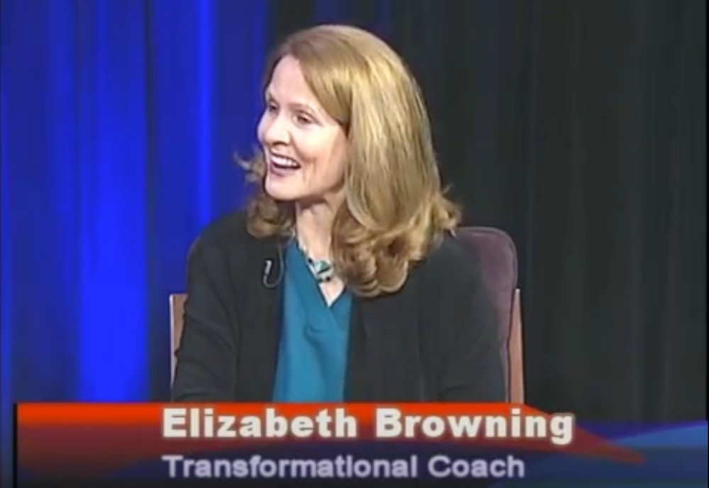 EB Transformational Coach.jpg