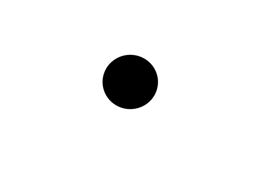 BlackDot.jpg