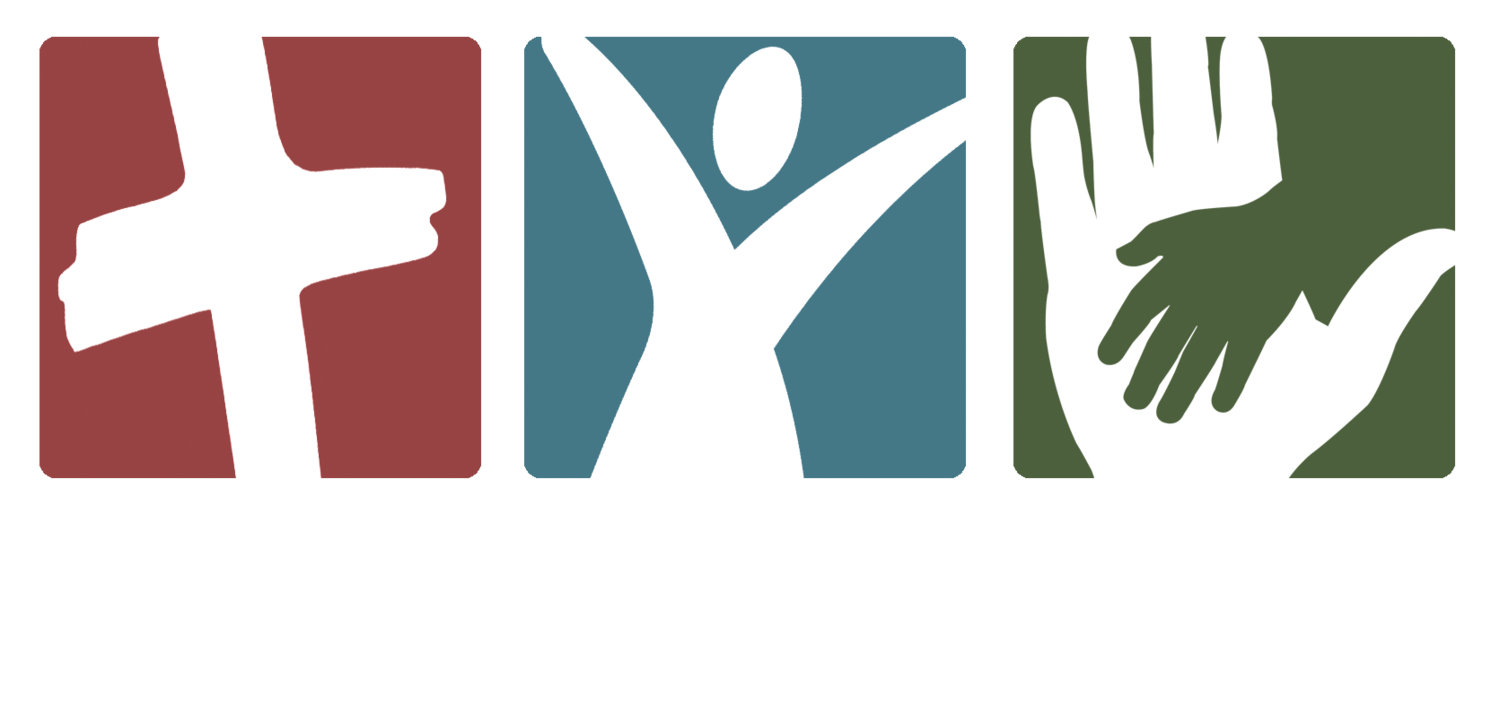 Rome First
