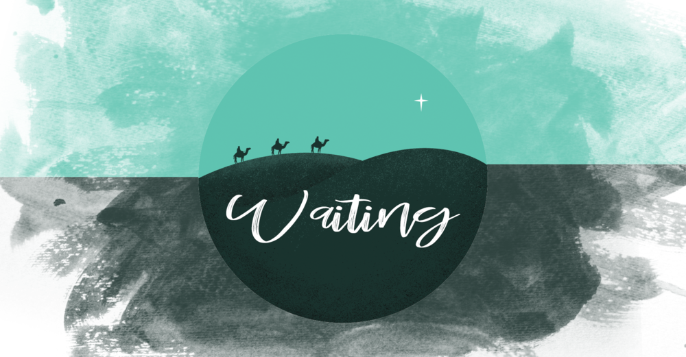 waiting web.png