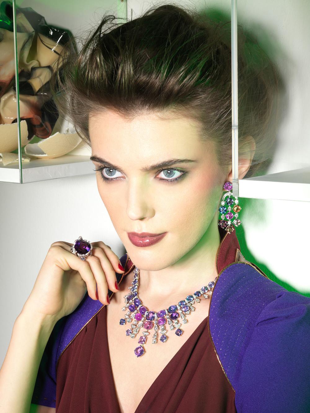 jewelry_vogue.jpg