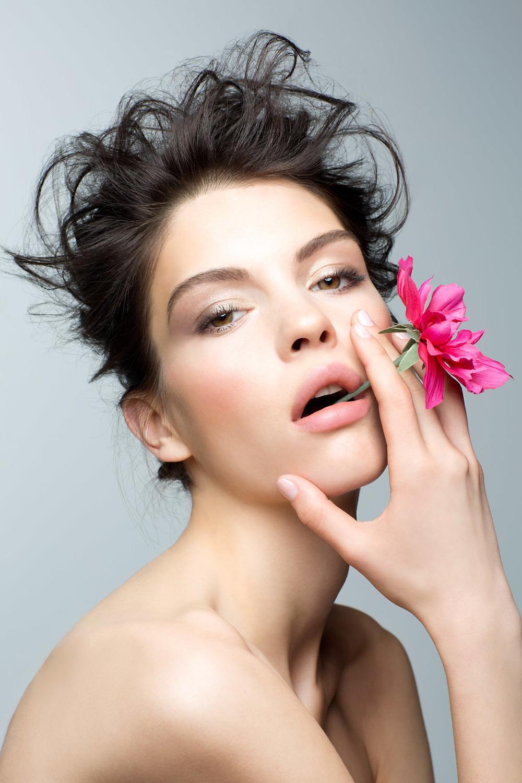 vogue_flower.jpg