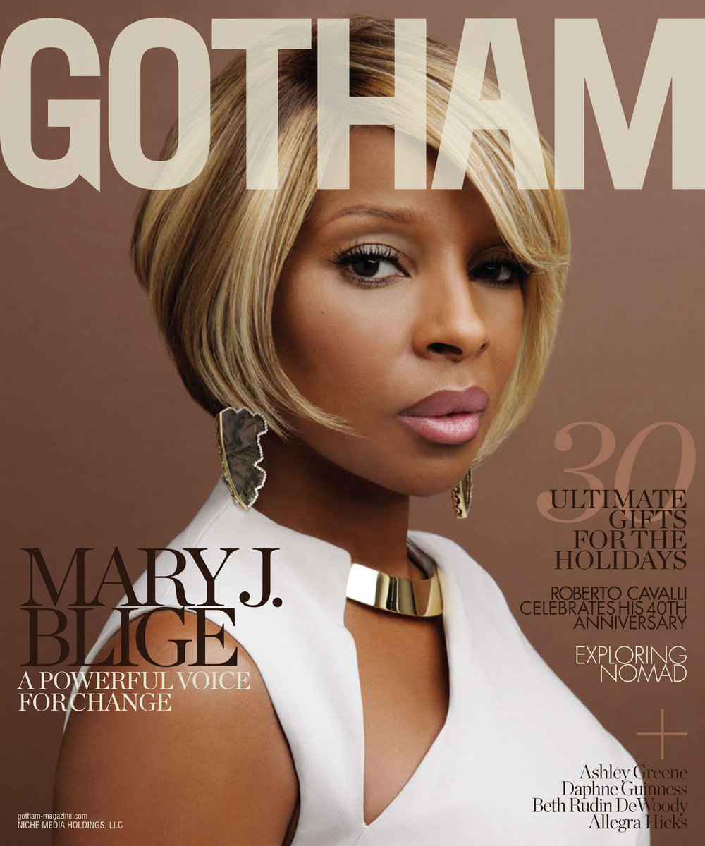 mary_j_blige_cover_november.jpg