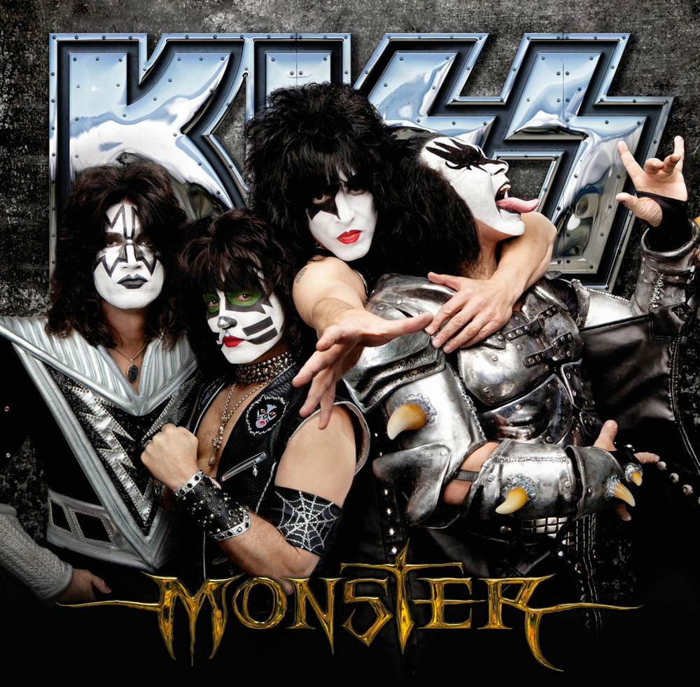 kiss_monster_album_cover.jpg