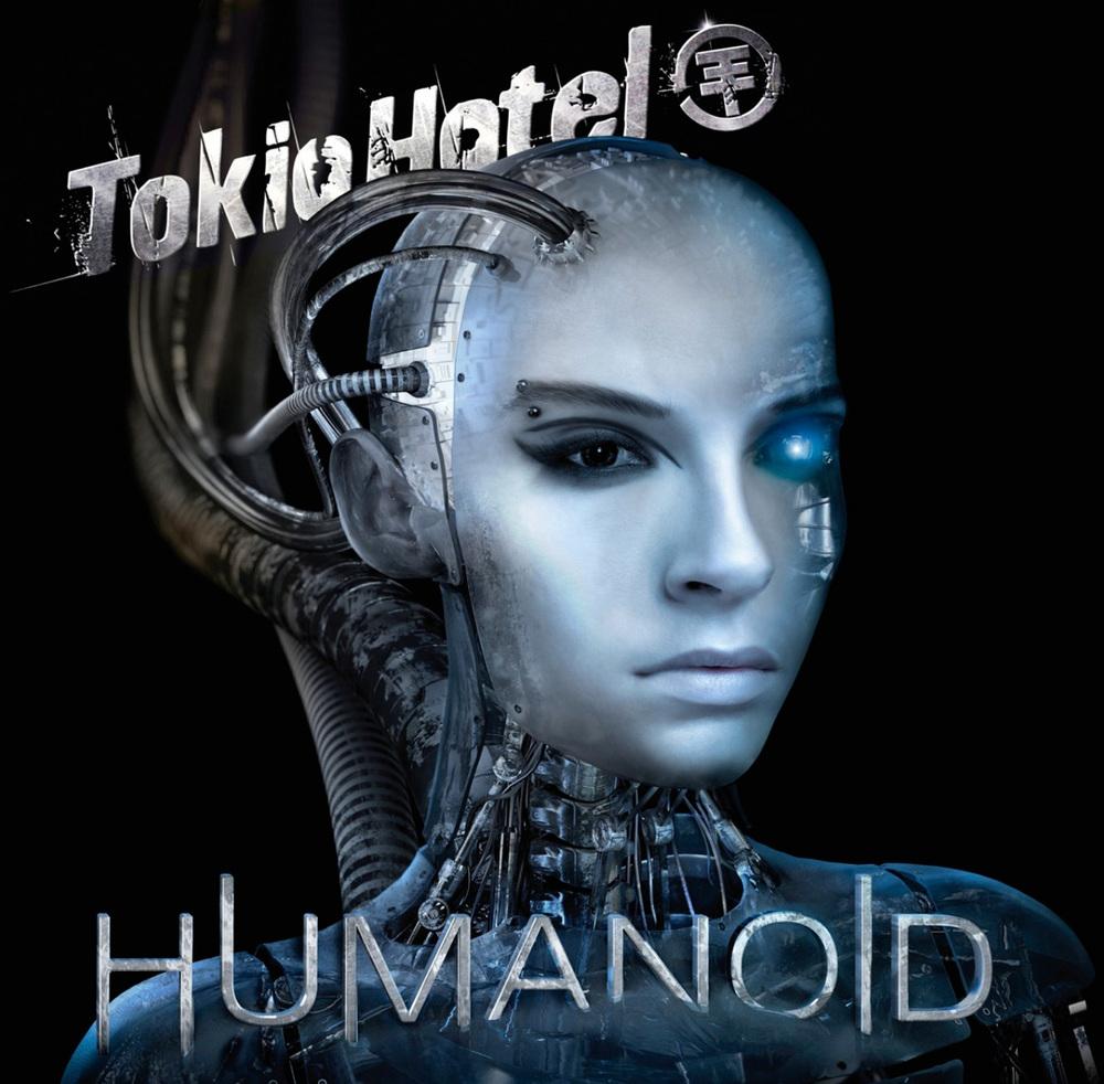 tokio_hotel_album_cover.jpg
