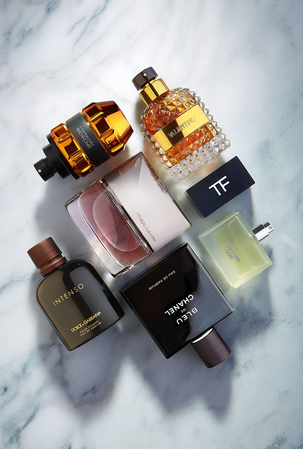 vogue_perfume_2.jpg