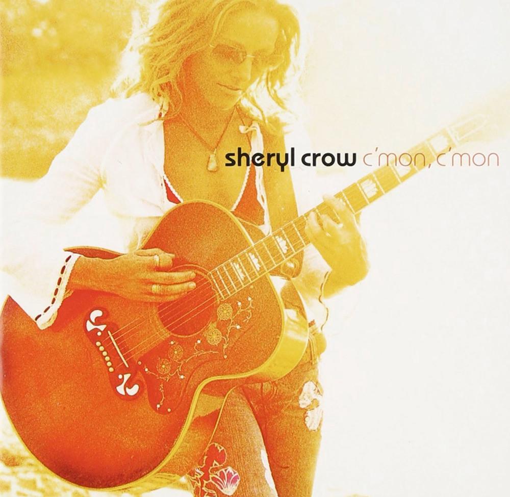 sheryl_crow.jpg