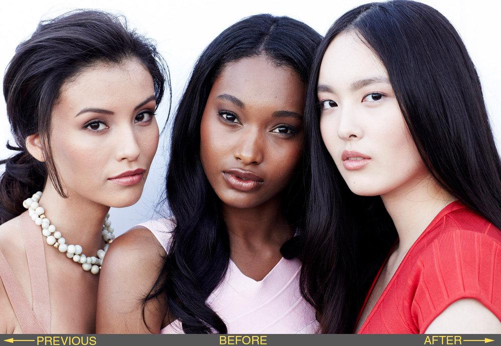 3_girls_before.jpg