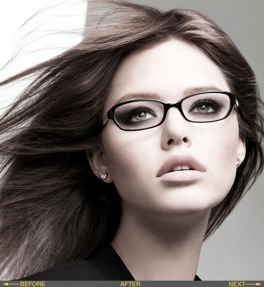 glasses_after.jpg