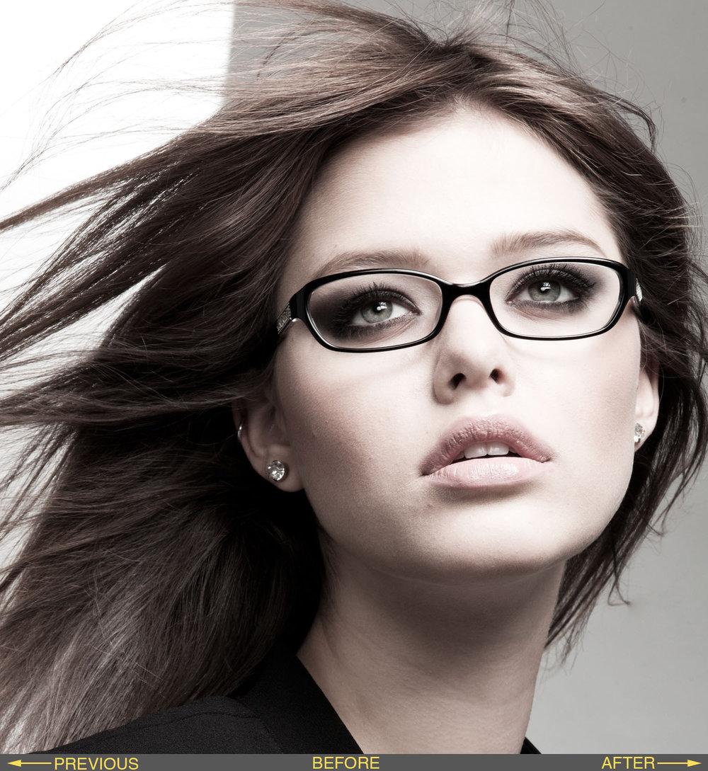 glasses_before.jpg