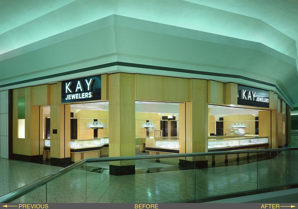 Kay_Jewelers_exterior_before.jpg