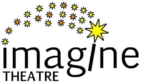 Imagine Theatre