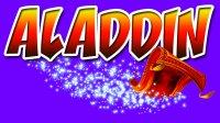 Aladdin - 2010 Crewe.jpg