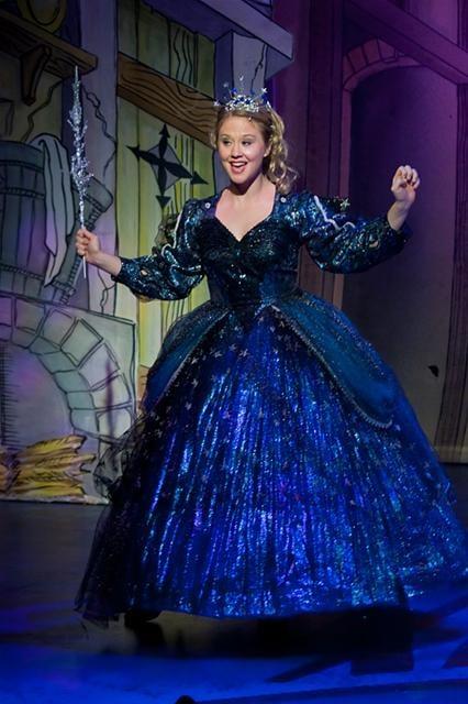 Cinderella-Lboro-1_new1.jpg