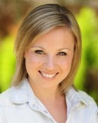 Lindsay Harding plays Jill Skinflint