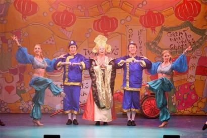 2011-Reading-Aladdin-077_new1.jpg