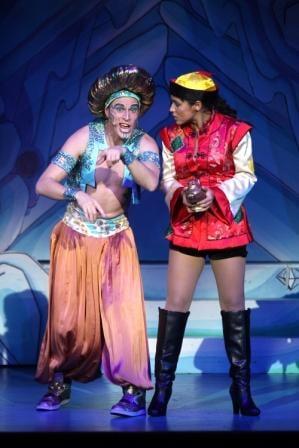 2011-Reading-Aladdin-184.jpg