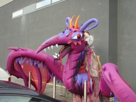 Dragon-2.jpg