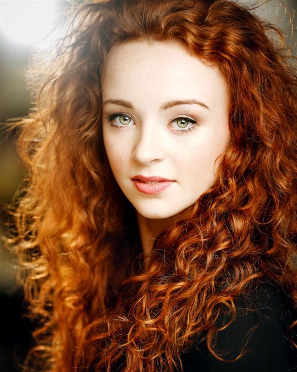 Kirsty Anne Shaw