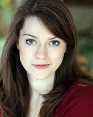 Jenny Perry