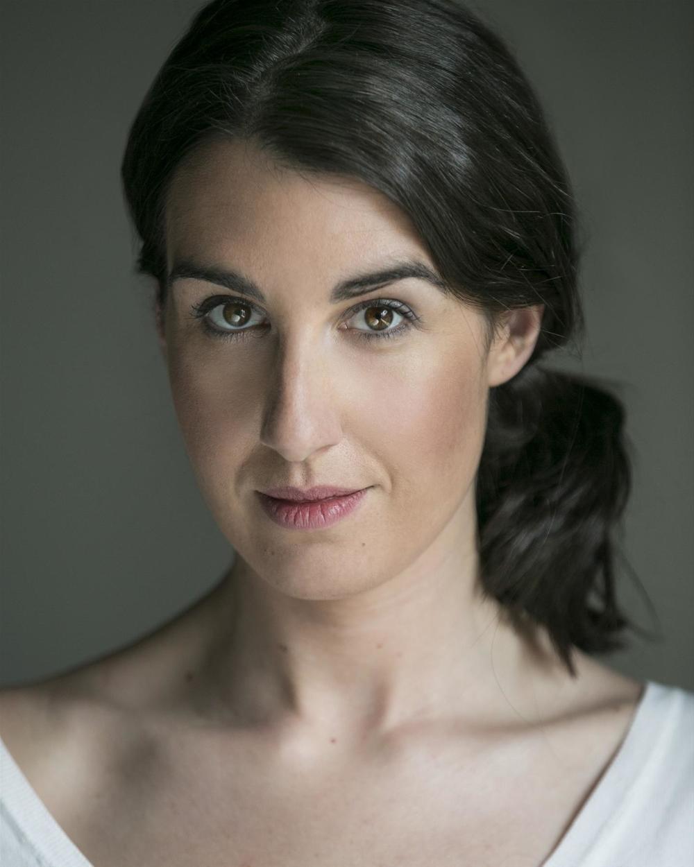 Lindsay Ashworth