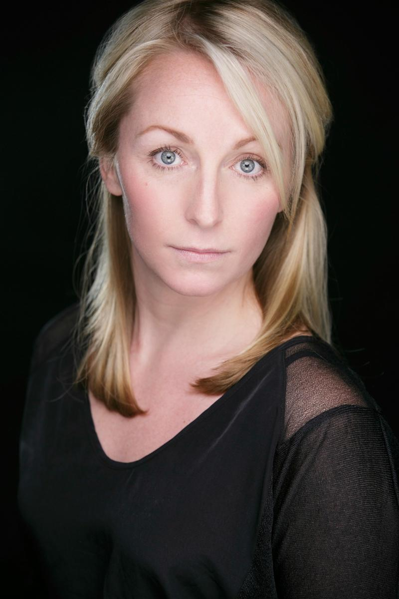Becky Stone