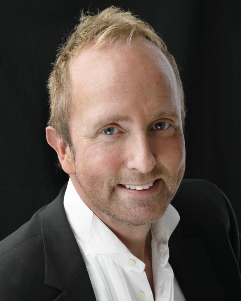 Ian Norton
