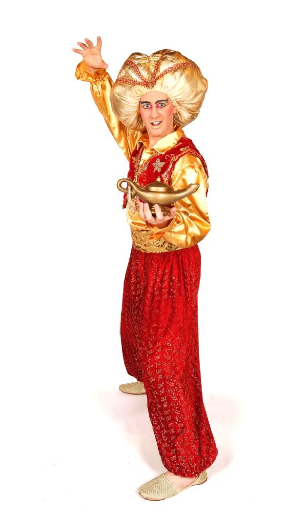 Southport-Aladdin-242.jpg