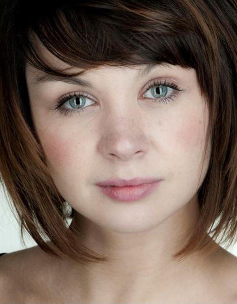 Hannah Donaldson