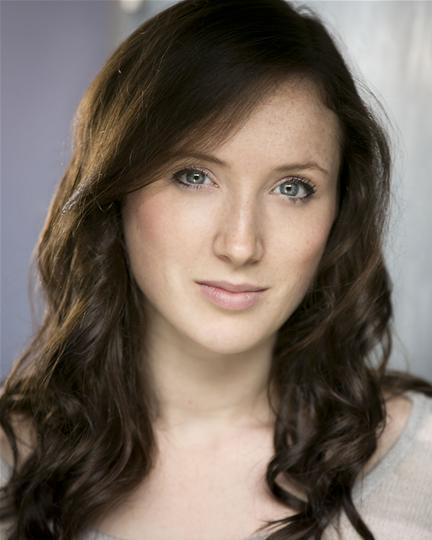 Claire Trusson