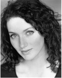 Emily Latham