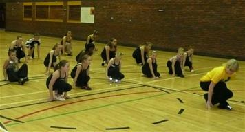 Crewe-Babes-Auditions-20-9-08---021-v2_new1.jpg