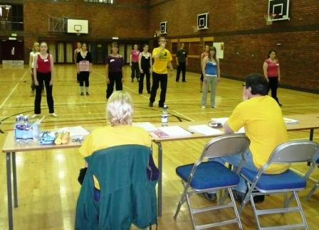Crewe-Babes-Auditions-20-9-08---045-v2.jpg