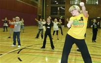 Crewe-Babes-Auditions-20-9-08---032-v2_new1.jpg